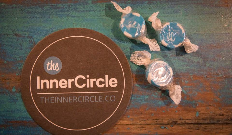 site de rencontre inner circle