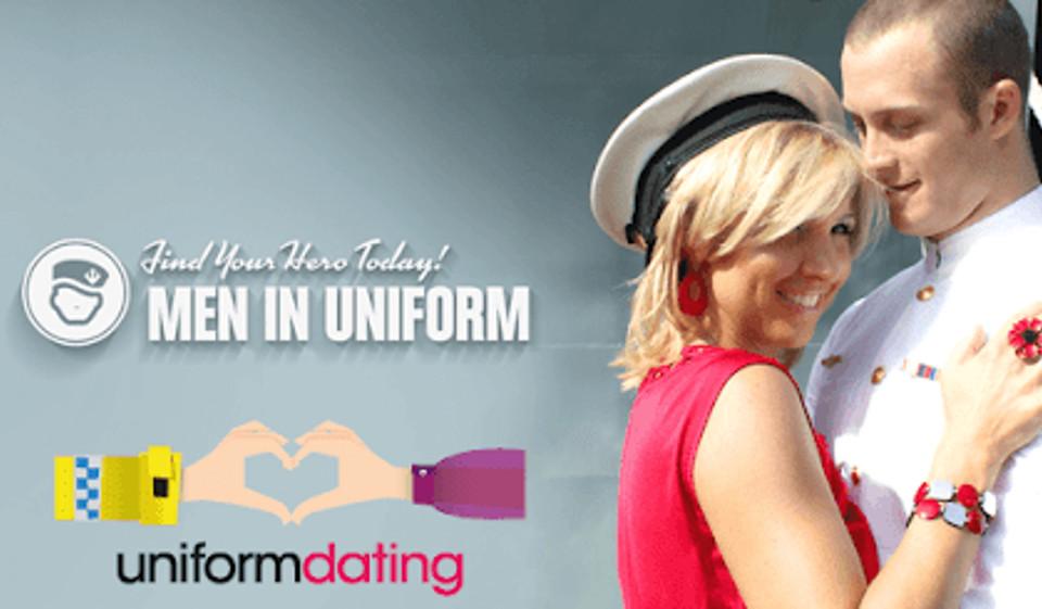 uniform site de rencontre)