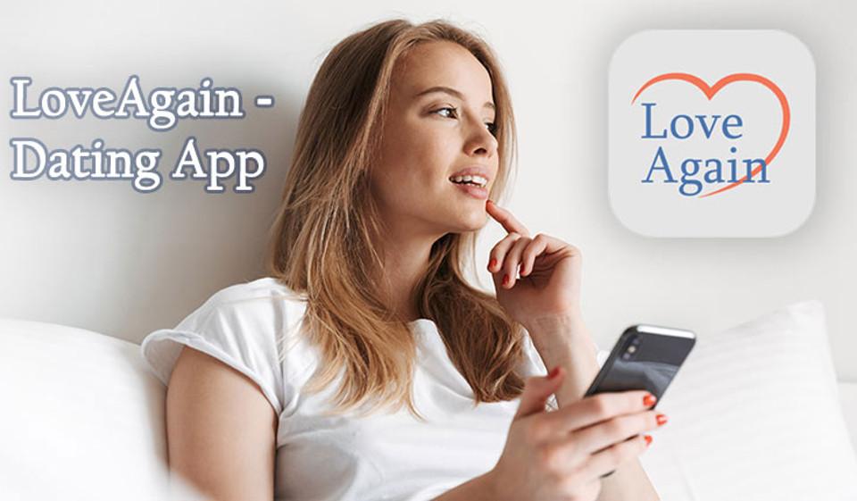 LoveAgain im Test 2021