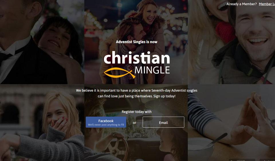Adventist Singles Avis 2021