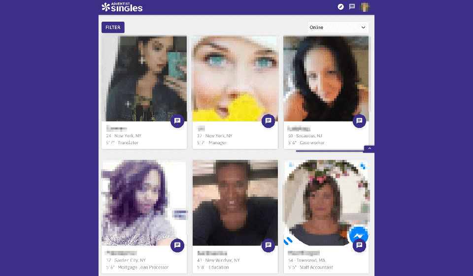 best free dating site 2015