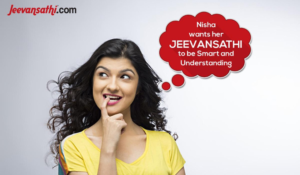 Jeevansathi Review 2021