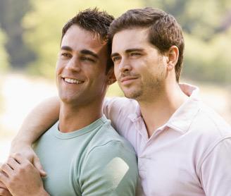 100 percent free discrete dating sites