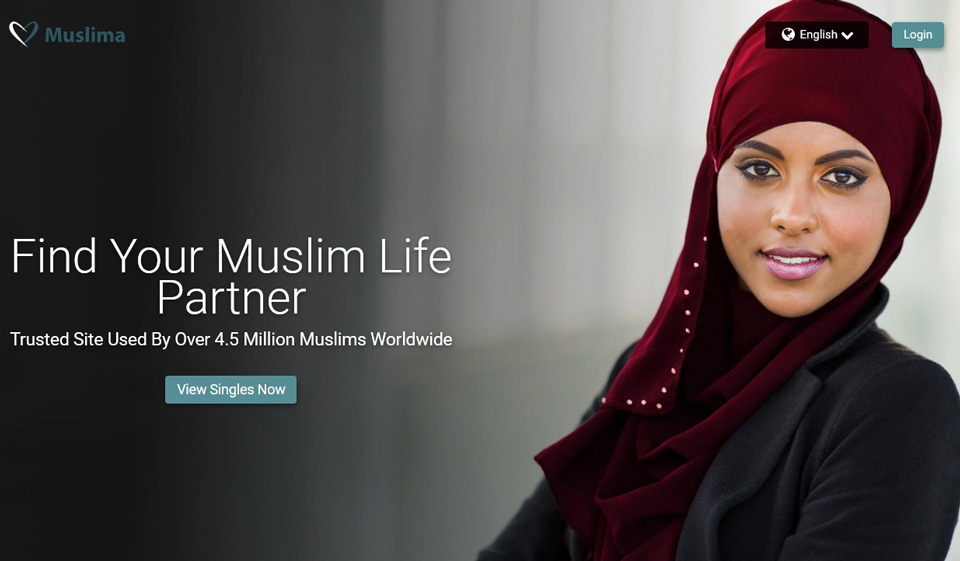 Muslima Review 2021