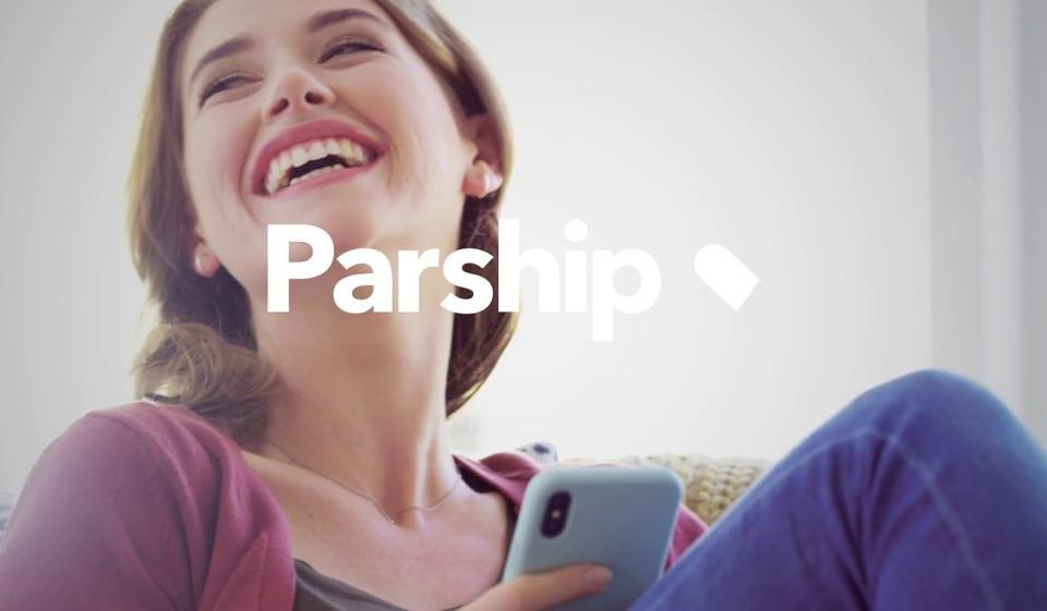 Parship Avis 2021