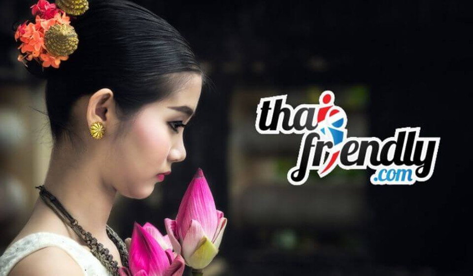 Thaifriendly Review 2021