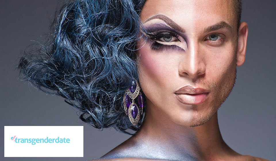 TransgenderDate Review 2021