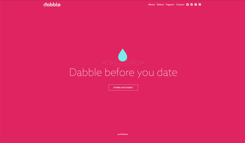 Dabble Review 2021