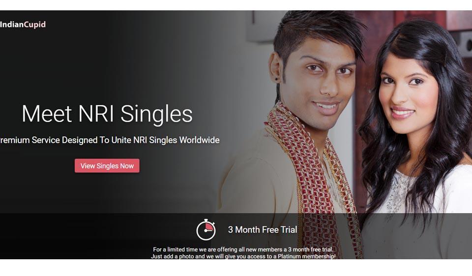 IndianCupid Inceleme 2021