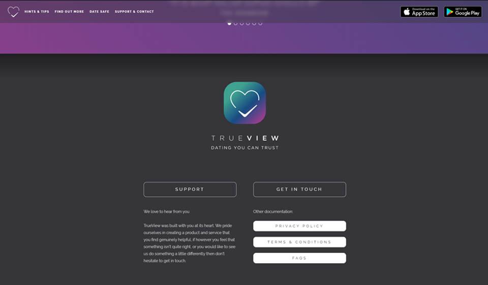 Trueview Review 2021