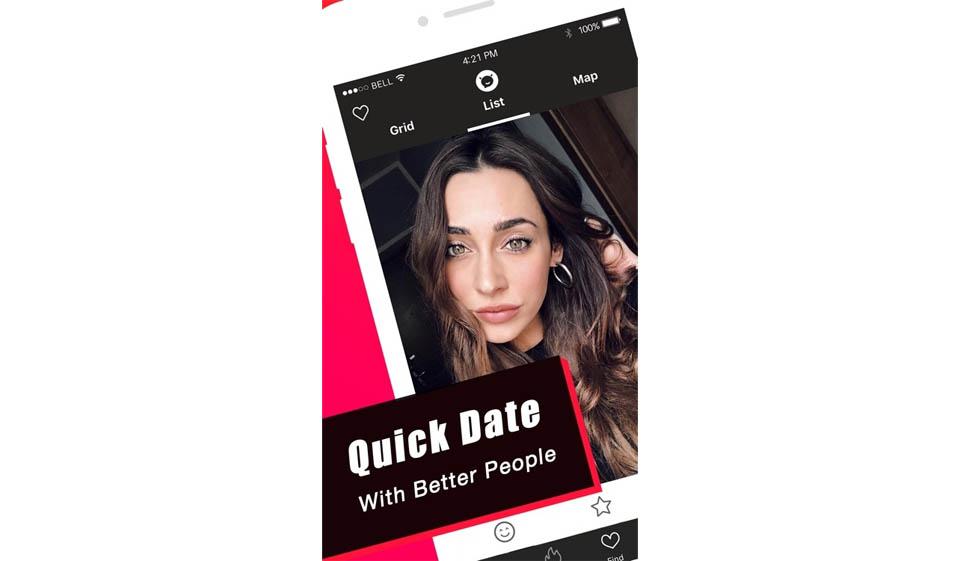 analyse sites de rencontres femme emirate cherche homme