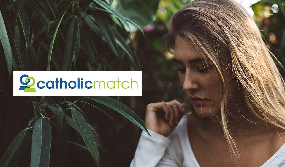 CatholicMatch Review 2021