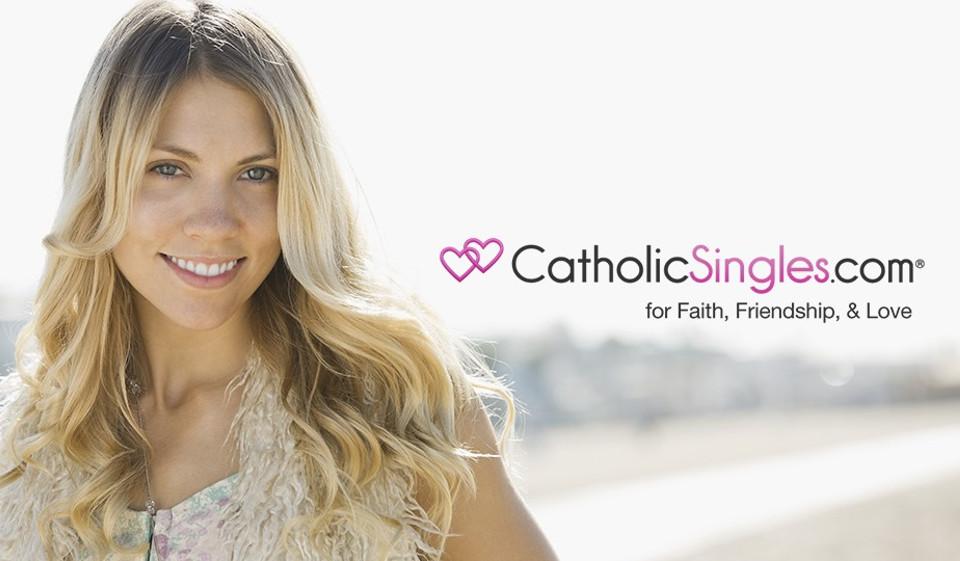 Catholic Singles Review 2021