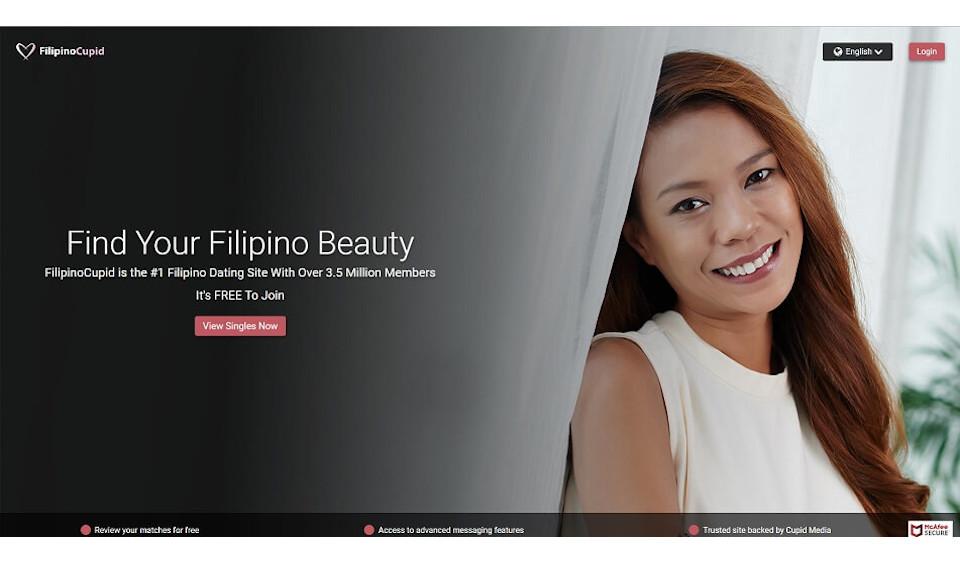 Filipino Cupid Recenzja 2021