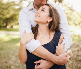MarriageMindedPeopleMeet Recensione 2021