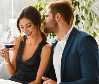 QuickFlirt Review: Test your flirting abilities
