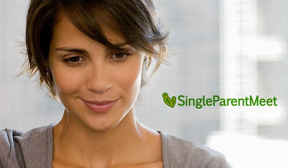 SingleParentMeet Avis 2021