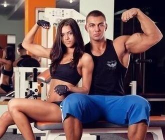 FitnessSingles Recensione 2021