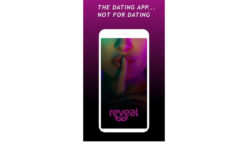 reveal dating